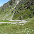 Reisen und Touren: Dolomiten - Kurvenrausch in hochalpinen Regionen