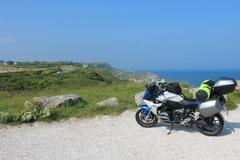 Reisen und Touren: Süd-England