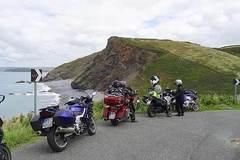 Reisen und Touren: Südengland und Wales