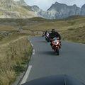 """Reisen und Touren: Französische Alpen - Faszination """"Route des Grandes Alpes"""""""