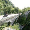 Reisen und Touren: Franche Comté – Französischer Jura 2018