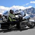 Reisen und Touren: Französische Alpen – Grandes Alpes