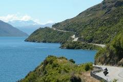 Reisen und Touren: Neuseeland - Ultimativ 2019