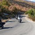 Reisen und Touren: Provence Seealpen