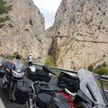 Reisen und Touren: 13 Tage Andalusien - Marokko - Portugal