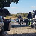Reisen und Touren: 4 Tage Weserbergland