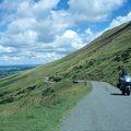 Reisen und Touren: Wales und Cornwall 2018