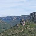 Reisen und Touren: Pyrenäen & Andorra (mit Massif Central & Cevennen)