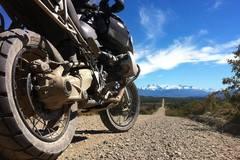 Reisen und Touren: Argentinien: Rally Dakar Begleitreise