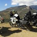 Reisen und Touren: 15 Tage Marokko – 1001 Motorradtraum