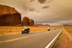 Reisen und Touren: Neuseeland das Land der langen weißen Wolke