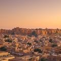 Reisen und Touren: Im Reich der Maharajas 2018