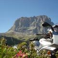Reisen und Touren: Gourmet und Kultur in Südtirol