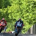 Reisen und Touren: Isle of Man: Im Overcross Racetruck zum TT Racetrack