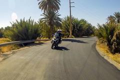 Reisen und Touren:  Morocco Challenging Roads