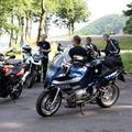 Reisen und Touren: 2 Tage Saarland SPECIAL
