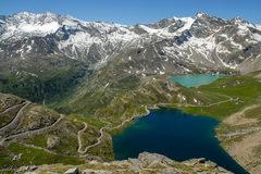 Reisen und Touren: 12 Tage Aostatal Entdeckungsreise