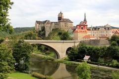 Reisen und Touren: 7 Tage Tschechien Rundreise