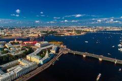 Reisen und Touren:  Russland auf eigener Achse