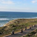 Reisen und Touren: Algarve - geführte Reisen