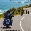 Reisen und Touren: Es ist Zeit durch Afrika zu reisen