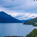 """Reisen und Touren: Neuseeland - """"Kia Ora"""" im Land der langen weissen Wolke"""
