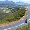 Reisen und Touren: Südafrika - Kapregion mit Gardenroute 2019: Saison 2