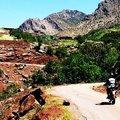 Reisen und Touren: Marokko Königsstädte Motorradreise