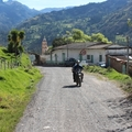 Reisen und Touren: Kolumbien Karibik & Anden