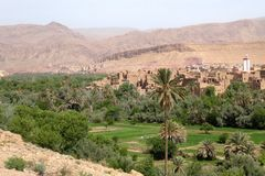 Motorcycle Tour: Morocco - your adventure motorcycle tour!