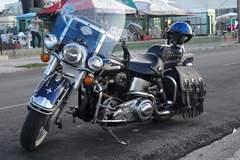 Reisen und Touren: 7 Tage Kuba auf Harley-Davidson