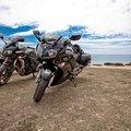 """Reisen und Touren: Malaysia Luxus: Motorradreise """"Willkommen im Dschungel"""""""