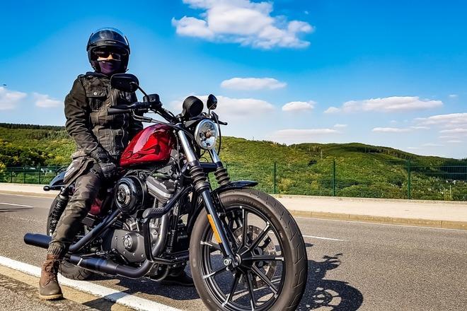 eifel motorradreisefhrer