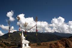 Reisen und Touren: Nepal: Magic Mountain Tour