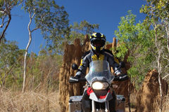 Motorcycle Tour: Ultimate East Coast