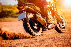 Motorcycle Training Course : Adventure Bike Training Warching, Germany
