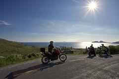 Reisen und Touren: Irland: The Great Irish Tour - 15 Tage Saison 1