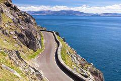 Reisen und Touren: Irland: The Forty Shades of Green - 8 Tage: Saison 1
