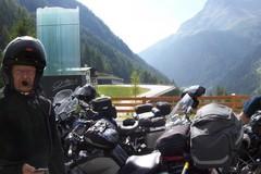 Motorcycle Tour: 12 Days Bike & Sail Croatia
