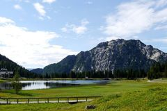 Motorcycle Tour: 7 days Traumland Carinthia