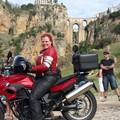 Reisen und Touren: 7 Tage Andalusien