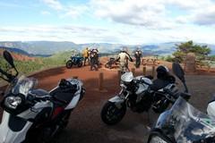 Reisen und Touren: Vom Atlantik bis zum Mittelmeer - 7 Tage Pyrenäenüberquerung