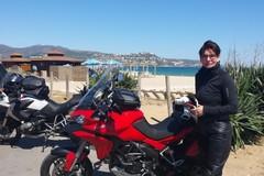 Reisen und Touren: Vom Mittelmeer bis zum Atlantik - 7 Tage Pyrenäenüberquerung
