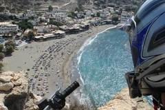 Reisen und Touren: Kreta Straßentour: Biken auf der Insel der Götter