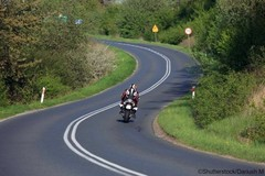 Motorcycle Tour: The most beautiful sides of Poland - 11 days
