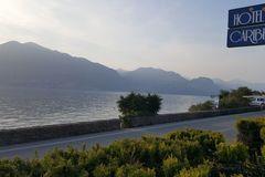 Motorcycle Tour: 10 days Tuscany - Umbria