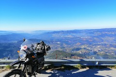 Motorcycle Tour: Portugal: North to South - Self Guided