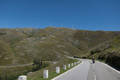 Motorcycle Tour: Portugal: Douro Valley (Short Version) - Self Guided