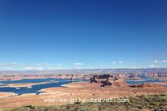 Reisen und Touren: The American Dream -Saison 2