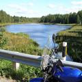 Reisen und Touren: Die Große Baltikum Motorradreise - 15 Tage: Saison 4 - 2018